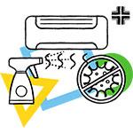 Coman offre manutenzione degli impianti e ottimizzazione dei consumi